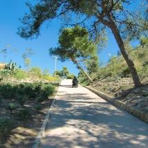 Spania oktober 2011 107-Alicante (3)
