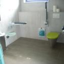 Toalettene