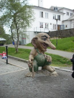Foto: Ann Beathe Dimmen Sæther