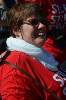 Monica Kvåle (2)